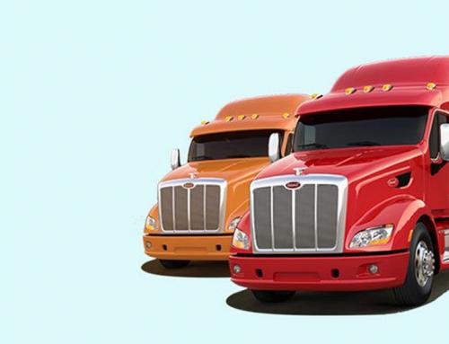 Less-than-Truck-Load